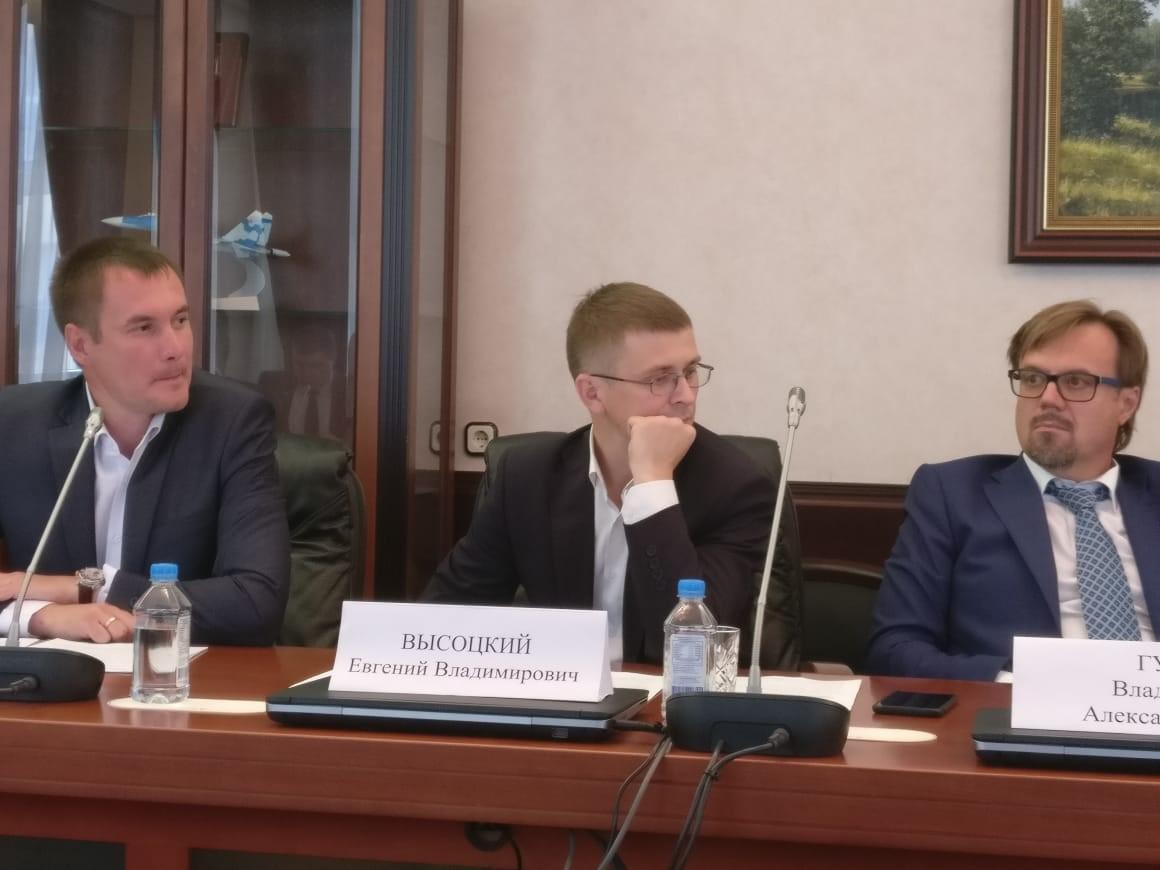 Экспертный совет при Минпромторге РФ одобрил предложение АПМБИ об обязательной сертификации